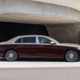 autonet.hr_MercedesMaybachSklase2020_premijerai_2020-11-20_011