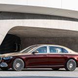autonet.hr_MercedesMaybachSklase2020_premijerai_2020-11-20_015