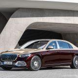 autonet.hr_MercedesMaybachSklase2020_premijerai_2020-11-20_016