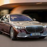 autonet.hr_MercedesMaybachSklase2020_premijerai_2020-11-20_020