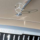 autonet.hr_MercedesMaybachSklase2020_premijerai_2020-11-20_030