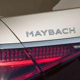 autonet.hr_MercedesMaybachSklase2020_premijerai_2020-11-20_031