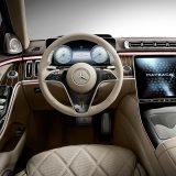 autonet.hr_MercedesMaybachSklase2020_premijerai_2020-11-20_037