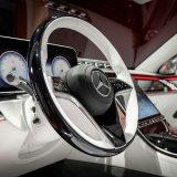 autonet.hr_MercedesMaybachSklase2020_premijerai_2020-11-20_047