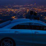 autonet_Mercedes-Benz_48_sati_Zagreb_2015-11-06_009