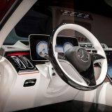 autonet.hr_MercedesMaybachSklase2020_premijerai_2020-11-20_048