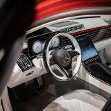 autonet.hr_MercedesMaybachSklase2020_premijerai_2020-11-20_049