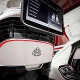 autonet.hr_MercedesMaybachSklase2020_premijerai_2020-11-20_053