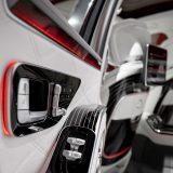 autonet.hr_MercedesMaybachSklase2020_premijerai_2020-11-20_055