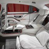 autonet.hr_MercedesMaybachSklase2020_premijerai_2020-11-20_058