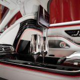 autonet.hr_MercedesMaybachSklase2020_premijerai_2020-11-20_060
