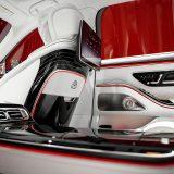autonet.hr_MercedesMaybachSklase2020_premijerai_2020-11-20_063