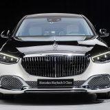 autonet.hr_MercedesMaybachSklase2020_premijerai_2020-11-20_071