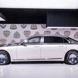 autonet.hr_MercedesMaybachSklase2020_premijerai_2020-11-20_072