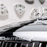 autonet.hr_MercedesMaybachSklase2020_premijerai_2020-11-20_074