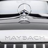 autonet.hr_MercedesMaybachSklase2020_premijerai_2020-11-20_075