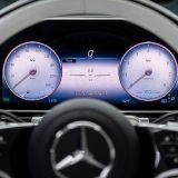 autonet.hr_MercedesMaybachSklase2020_premijerai_2020-11-20_085