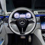autonet.hr_MercedesMaybachSklase2020_premijerai_2020-11-20_086