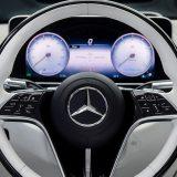 autonet.hr_MercedesMaybachSklase2020_premijerai_2020-11-20_087
