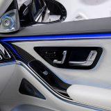 autonet.hr_MercedesMaybachSklase2020_premijerai_2020-11-20_090