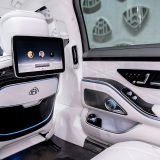 autonet.hr_MercedesMaybachSklase2020_premijerai_2020-11-20_097