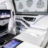 autonet.hr_MercedesMaybachSklase2020_premijerai_2020-11-20_099