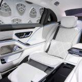 autonet.hr_MercedesMaybachSklase2020_premijerai_2020-11-20_101