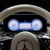 autonet.hr_MercedesMaybachSklase2020_premijerai_2020-11-20_107