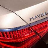 autonet.hr_MercedesMaybachSklase2020_premijerai_2020-11-20_113
