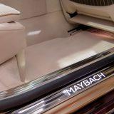 autonet.hr_MercedesMaybachSklase2020_premijerai_2020-11-20_116