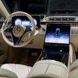 autonet.hr_MercedesMaybachSklase2020_premijerai_2020-11-20_117