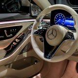 autonet.hr_MercedesMaybachSklase2020_premijerai_2020-11-20_124