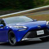 autonet.hr_ToyotaMirai2020_premijera_2020-12-01_002