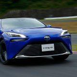 autonet.hr_ToyotaMirai2020_premijera_2020-12-01_004
