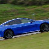 autonet.hr_ToyotaMirai2020_premijera_2020-12-01_007