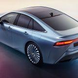 autonet.hr_ToyotaMirai2020_premijera_2020-12-01_010