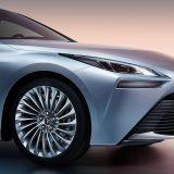 autonet.hr_ToyotaMirai2020_premijera_2020-12-01_011