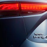 autonet.hr_ToyotaMirai2020_premijera_2020-12-01_012
