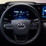 autonet.hr_ToyotaMirai2020_premijera_2020-12-01_015