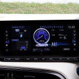 autonet.hr_ToyotaMirai2020_premijera_2020-12-01_019