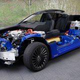 autonet.hr_ToyotaMirai2020_premijera_2020-12-01_022