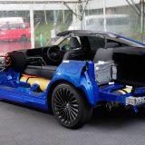 autonet.hr_ToyotaMirai2020_premijera_2020-12-01_023