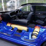 autonet.hr_ToyotaMirai2020_premijera_2020-12-01_026