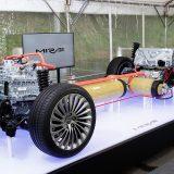 autonet.hr_ToyotaMirai2020_premijera_2020-12-01_027