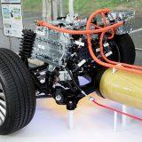 autonet.hr_ToyotaMirai2020_premijera_2020-12-01_030