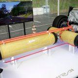 autonet.hr_ToyotaMirai2020_premijera_2020-12-01_031