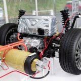 autonet.hr_ToyotaMirai2020_premijera_2020-12-01_033