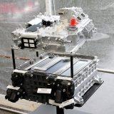 autonet.hr_ToyotaMirai2020_premijera_2020-12-01_038