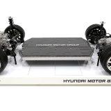 autonet.hr_HyundaiMotorsE-GMP_premijera_2020-12-02_001