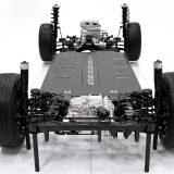autonet.hr_HyundaiMotorsE-GMP_premijera_2020-12-02_002